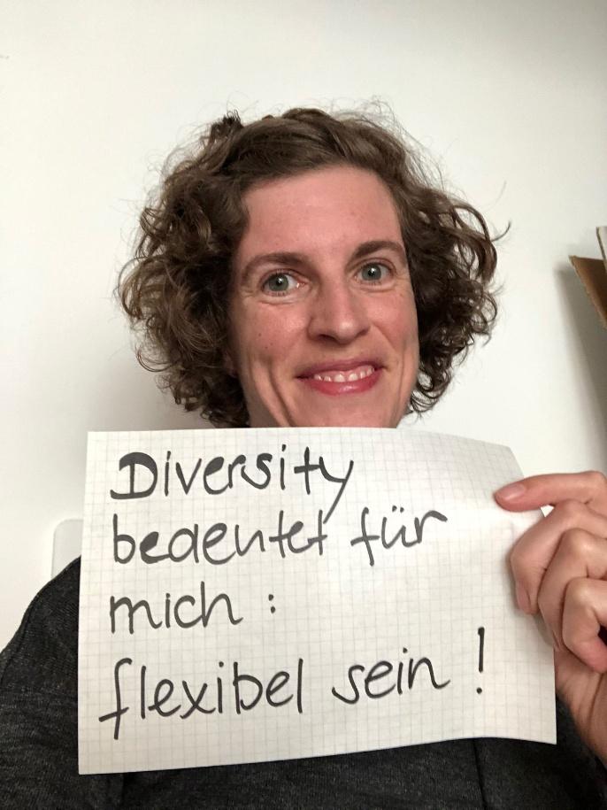 Prof. Dr. Christine Sälzer, Institut für Erziehungswissenschaft