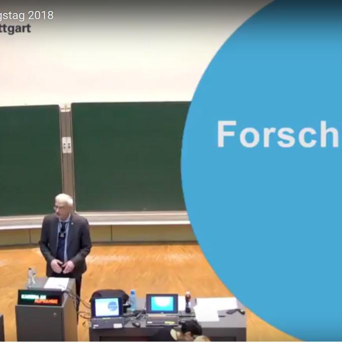 Vorschaubild_Video_Forschungstag