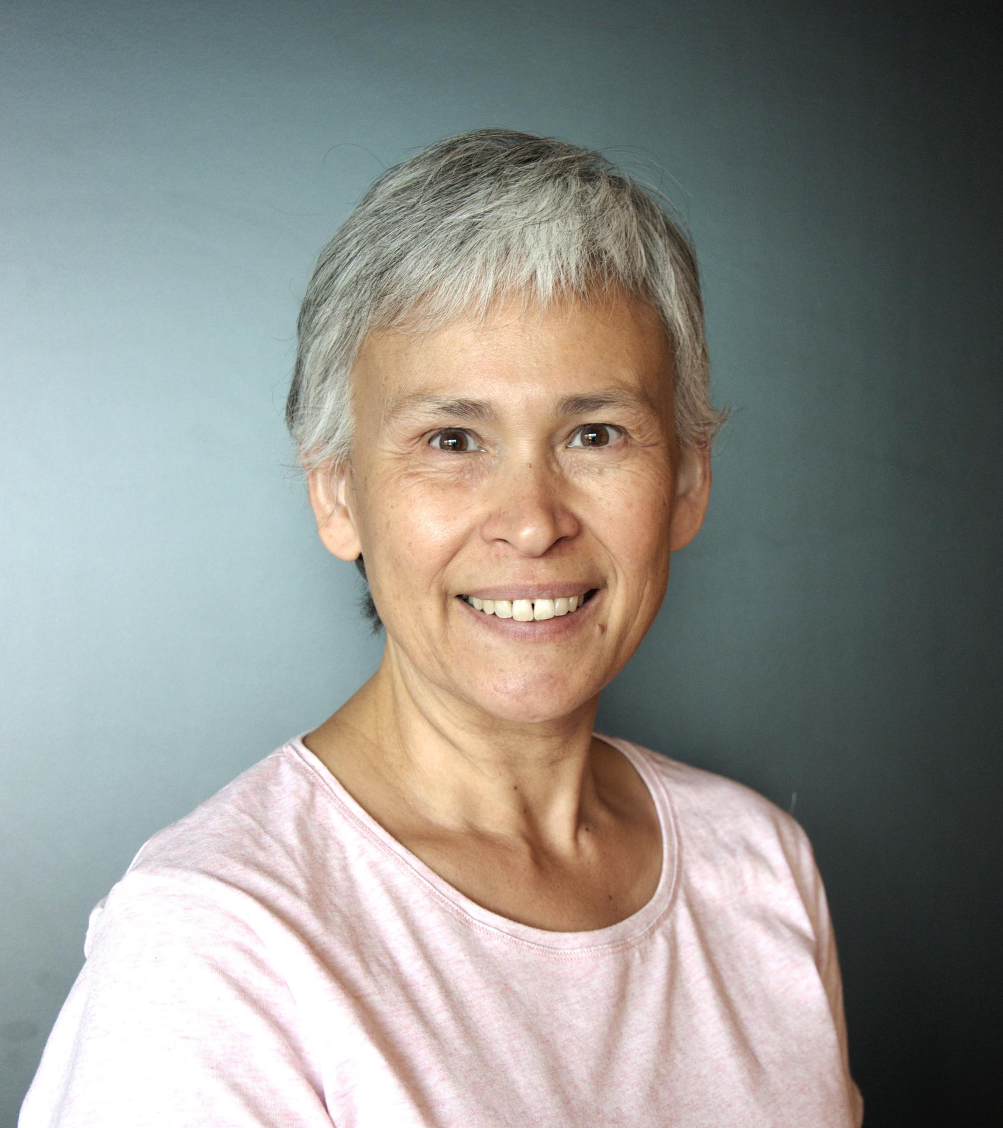 Babette Endrulat-Göhler