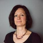 Sibylle Langer