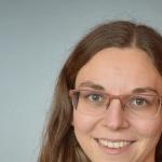 Julia Vogl