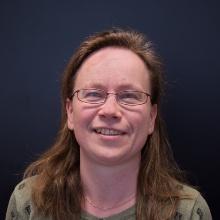 This picture showsMargarita Löbbert