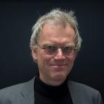 Olaf Moritz
