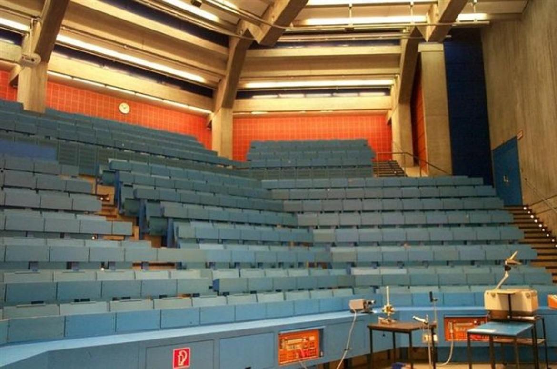 Hörsaal V 57.03 (c)