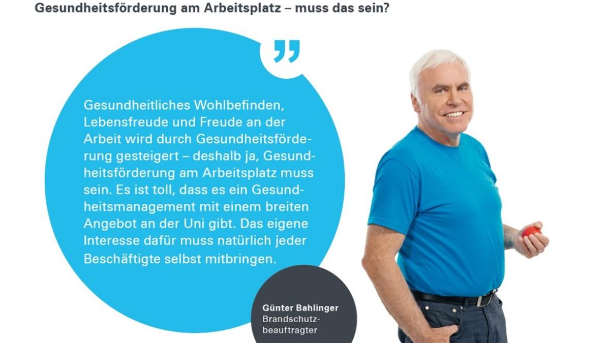 Günter Bahlinger