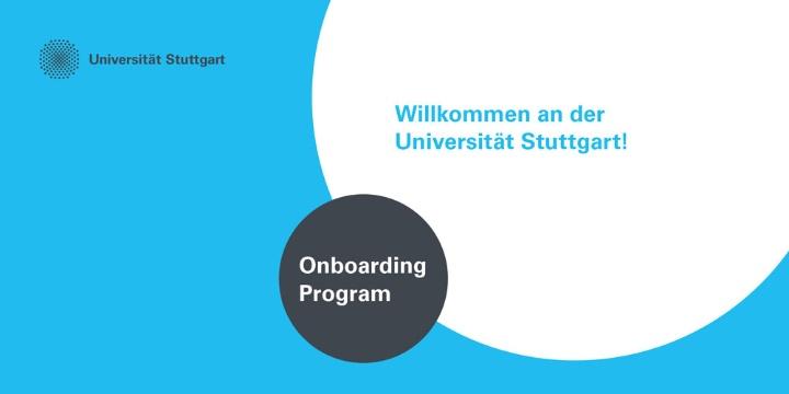 Das Onboarding-Program begleitet Sie mit unterschiedlichen Modulen durch Ihre Einarbeitungsphase. (c)
