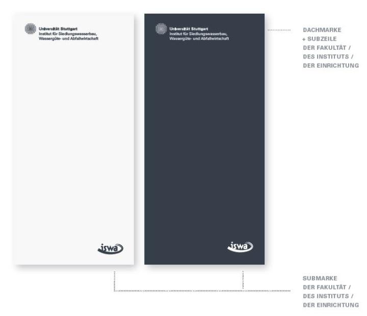 Alle Materialien zum Webrelaunch und zum Corporate Design sind jetzt in den zentralen Webseiten verfügbar. (c)