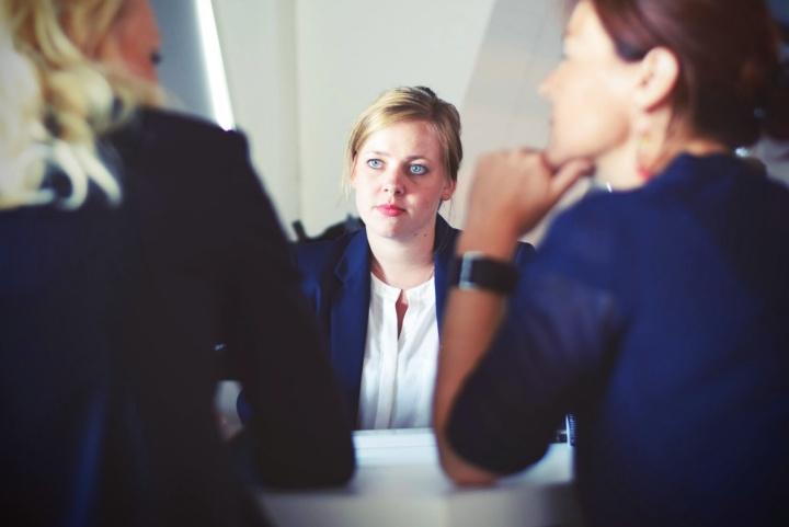 Führung in den Fakultäten - Angebot im Rahmen des Leadership-Programms (c)